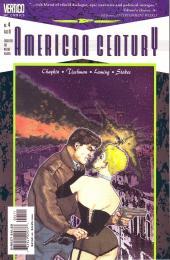 American Century (2001) -4- Banarama
