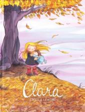 Clara (Lemoine/Cécile) - Clara