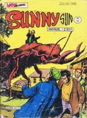 Sunny Sun -12-