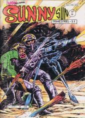 Sunny Sun -39-