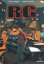 RG -INT- Intégrale