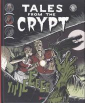 Tales from the Crypt (Akileos) -INT1- Volume 1