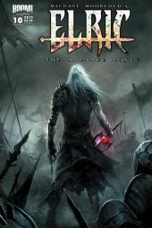 Elric: The Balance Lost (2011) -10- Tome 10