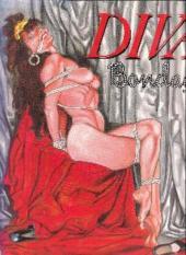 Diva - Bondage