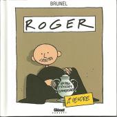 (AUT) Brunel - Roger