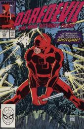 Daredevil Vol. 1 (Marvel - 1964) -272- Liberation
