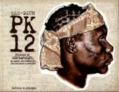 (AUT) Beb Deum - Pk12