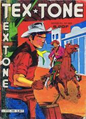 Tex-Tone -488- Le verdict