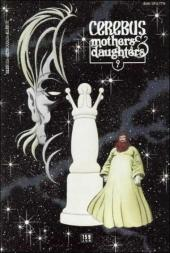 Cerebus (1977) -159- Mothers & Daughters - Part 9