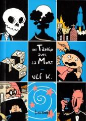 Un tango avec la mort