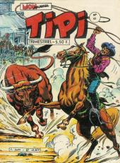 Tipi -67-