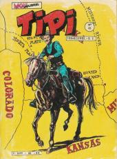 Tipi -65-