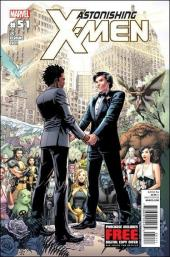 Astonishing X-Men (2004) -51- Untitled