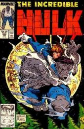 Incredible Hulk (The) (1968) -344- Pyrrhic victory