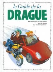 Le guide -7c12- Le guide de la drague