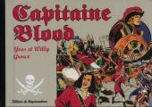 Capitaine Blood - Tome a