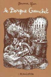 Le borgne gauchet - Le Borgne Gauchet