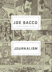 Journalism (2012)