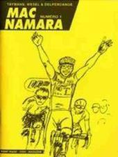 Mac Namara -HS1- Mac Namara n° 1