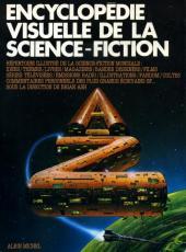 (DOC) Encyclopédies diverses - Encyclopédie visuelle de la Science-Fiction