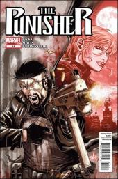 Punisher Vol.09 (Marvel comics - 2011) (The) -13- Untitled