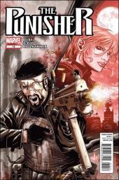 The punisher Vol.09 (Marvel comics - 2011) -13- Untitled
