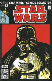 Star Wars (Comics Collector) -62- Numéro 62