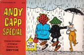 Andy Capp (1958) -HS- Andy Capp Special