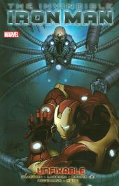 Invincible Iron Man (2008) -INT08- Infixable