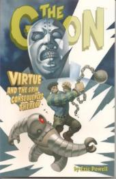 Goon (The) (2003) -INT04- Virtue and the grim consequences thereof