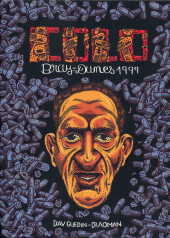 Bray-Dunes 99 -INT- Colo Bray-Dunes 1999