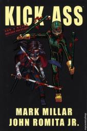 Kick-Ass (2008) -INTHC- Kick-Ass