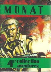 Monat -1- Le champion