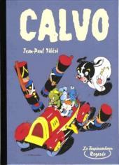 (AUT) Calvo - Calvo