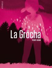 Gröcha (La)