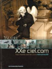 XXe ciel.com -1HC- http://www.xxeciel.com/mémoires98