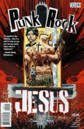 Punk Rock Jesus (2012) -2- Volume 2/6
