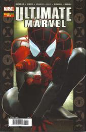 Ultimate Marvel -3- Ultimate marvel 3