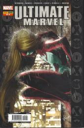 Ultimate Marvel -4- Ultimate marvel 4