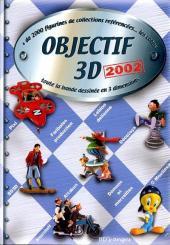 (DOC) Objectif 3D -2- Objectif 3D - 2002
