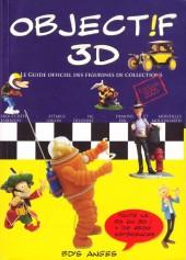 (DOC) Objectif 3D