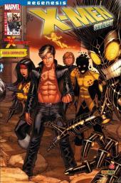 X-Men Select (Marvel France) -3- Instinct de Retour