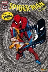 Spider-Man Classic -3- La naissance de Venom (2/2)