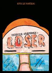 Loser (Terreur Graphique) - Loser