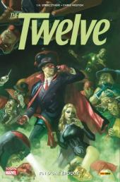 Twelve (The)