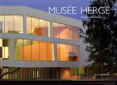 (Catalogues) Musées - Musée Hergé