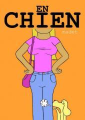 En Chien