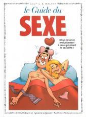 Le guide -20b12- Le guide du Sexe