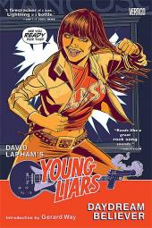 Young Liars (2008) -INT1- Daydream Believer