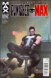 Untold Tales of Punisher MAX (2012) -3- The ribbon